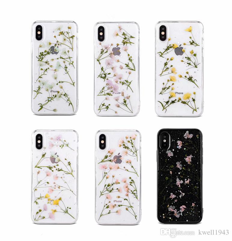 iphone xr phone case nature