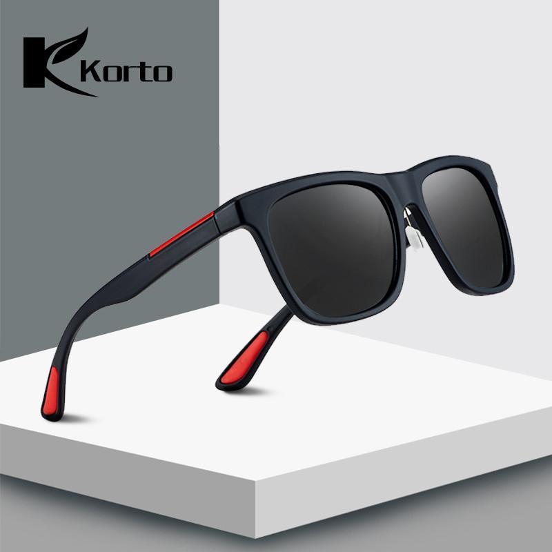 fc7815d086b Luxury Brand Men Sunglasses Round Designer Trending Products 2019 Male  Shades Oculos De Sol Masculino Mens High Quality Glasses Eyewear Designer  Sunglasses ...