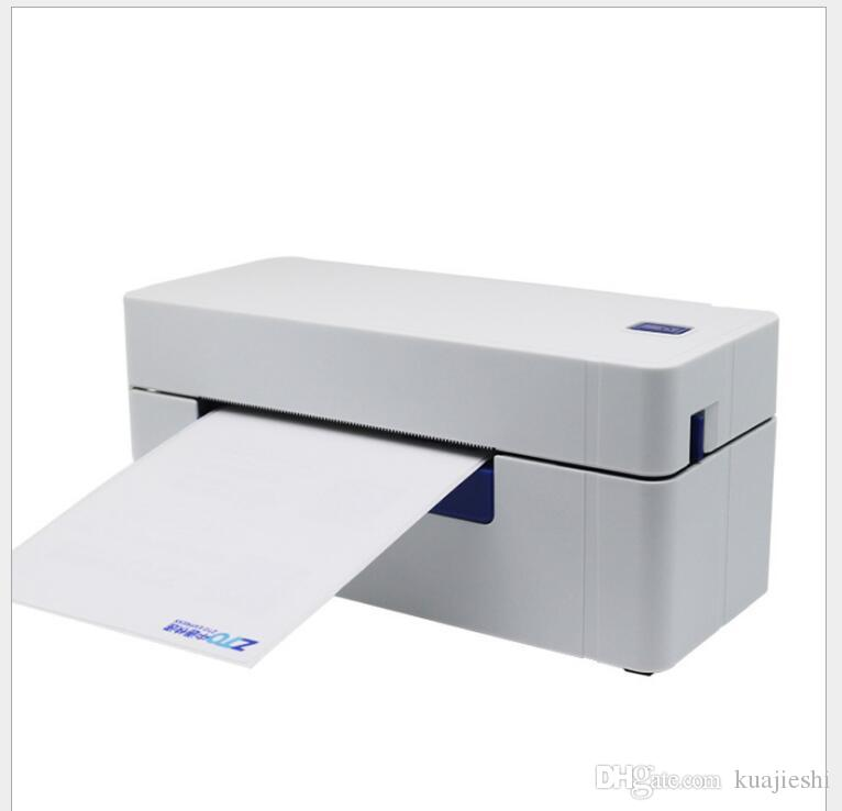 Print electronic surface single express thermal printer