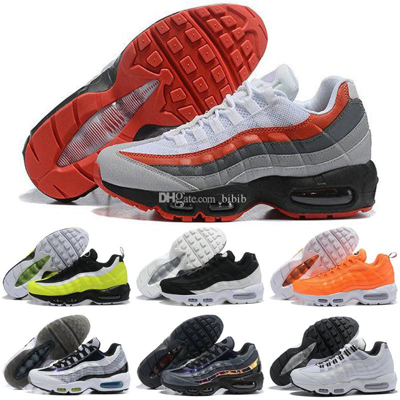 2019 New Men Classic Running shoes Black Gold Red Chaussures White Designer Trainer Sports Mens Kids Sneakers Shoes