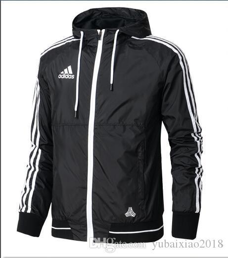 b621077e2aa Spring And Autumn Men s Designer Hoodie Brand Men s Clothing Sweater ...
