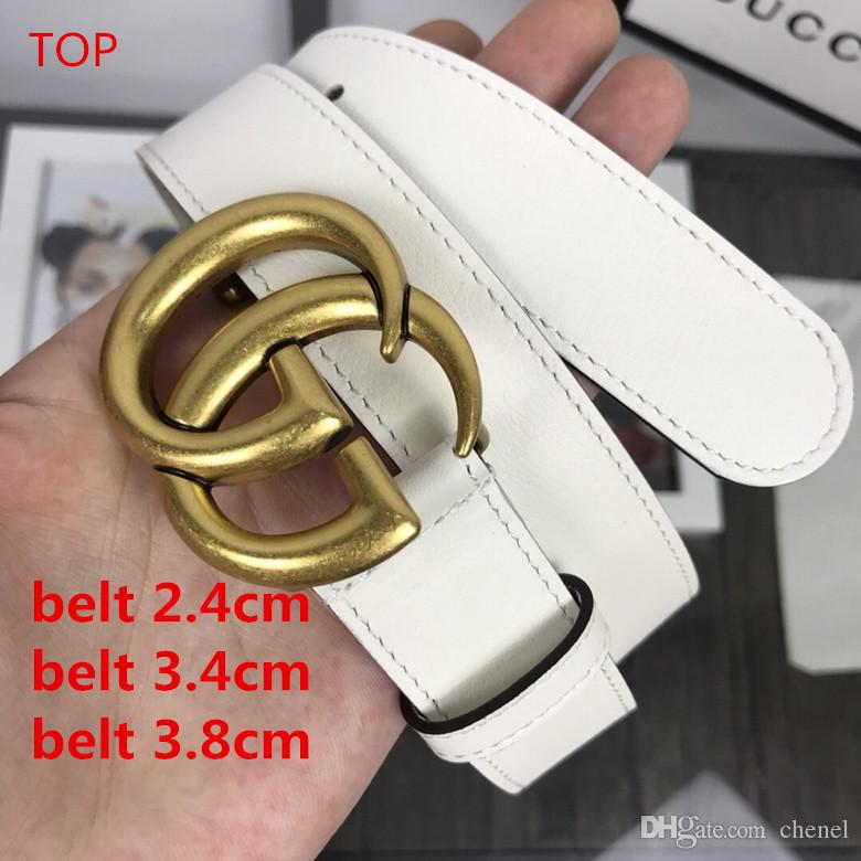 Hot selling new Luxury designer Metal Buckle New Mens Womens Black Belt Leather Business Belts Pure Color Belt Snake Pattern Buckle Belt-2