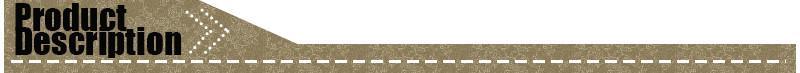 100 шт. 9 см * 13 см Винтаж Натуральный Мешковины Гессии Подарочные Конфеты Сумки Свадьба Пользу Конфеты Подарочный Мешок Джутовый Подарочный Мешок