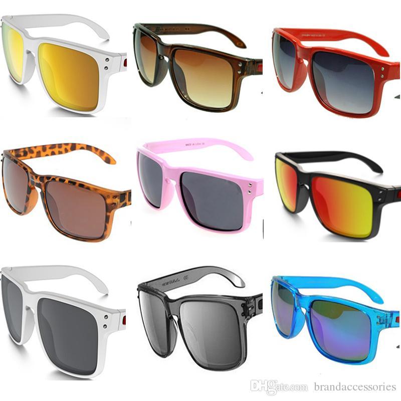 Eyeglasses Luxury 10pcs Road Brand Square Sun Cycling Designer Cheap Eyewear Casual Sports Spectacles Sunglasses tsQrCdhx