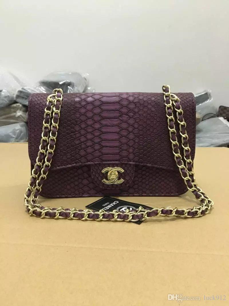 4a6f974cd6 Compre Osmond Design Bolsos De Las Mujeres Mini Bolso Coreano Bolsas De  Teléfonos Celulares Bolsos Pequeños Crossbody Simples Para Mujer Dlap Flap  Bag Green ...