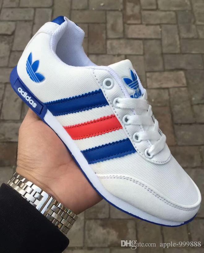 9d4c85972 M2 Size 36 45 Brand Running Shoes For Men Women Low Cut Lace Up Casual  Sport Shoes Outdoor Unisex Zapatillas Sneakers Walking Shoes Cute Shoes  Mens Shoes ...