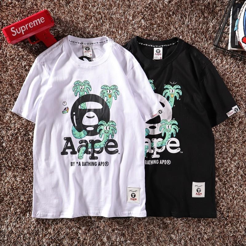 38ae082f 2019 Summer Best Seller T Shirts For Men And Women Personality Design Pure  Cotton Exquisite And Comfortable Size M 2XL Online Tees Tee Shirts Design  From ...