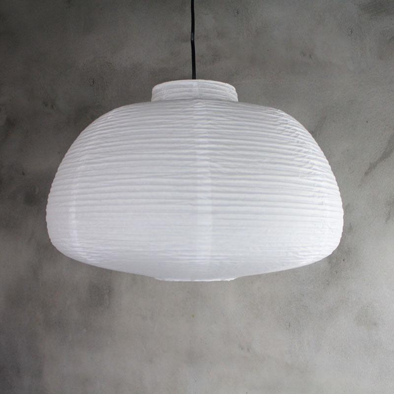 Eco friendly lighting fixtures Expensive Light Morden Simple Ball Thinness Pendant Lights Dining Room Pendant Lamps Eco Friendly Material Folding Paper Lamps For Decor Kitchen Pendant Lights Cheap Dhgate Morden Simple Ball Thinness Pendant Lights Dining Room Pendant Lamps