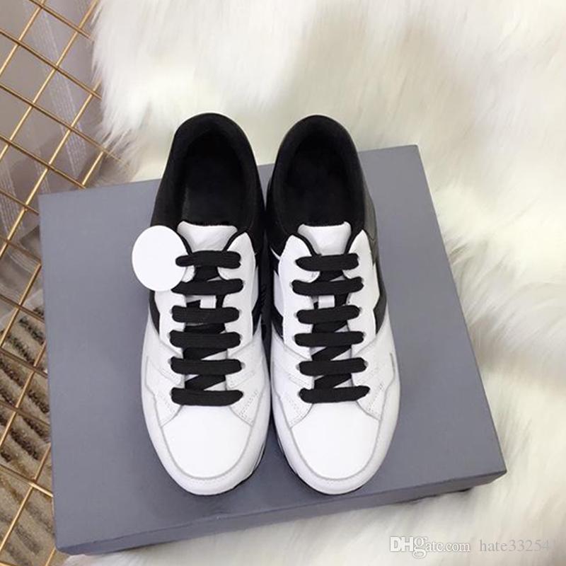 sports shoes 7d4d3 2b0c9 Italienische lässige Plateauschuhe Damen Sport Keil Platfores bequeme  Plateau Lace Up Schuhe mit Plateausohle Damen Plateauschuhe EUR: 39--40