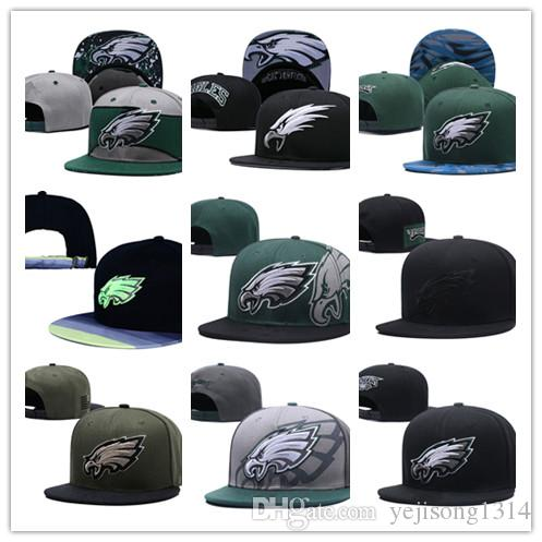 2019 Hot Sale Men Women S Basketball Snapback Baseball Snapbacks All Teams Football  Hats Hip Hop Sports Hat Fashion Outdoor Cap 10000+ From Yejisong1314 c19dc6de13
