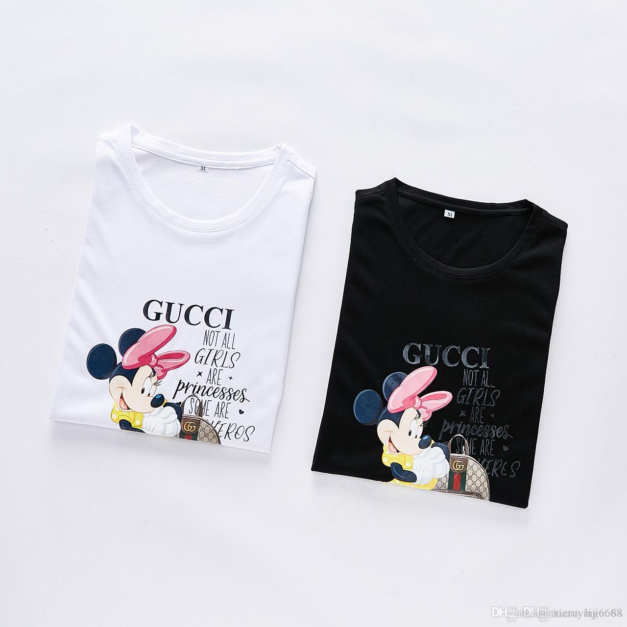 86441391c 2019 New Fashion Men T Shirt 3D Print Hip Hop Personality Anime Pattern  Casual Men'S T Shirt Clothing Summer Cotton Short Sleeve T Shir Tee Shirt  For Sale ...