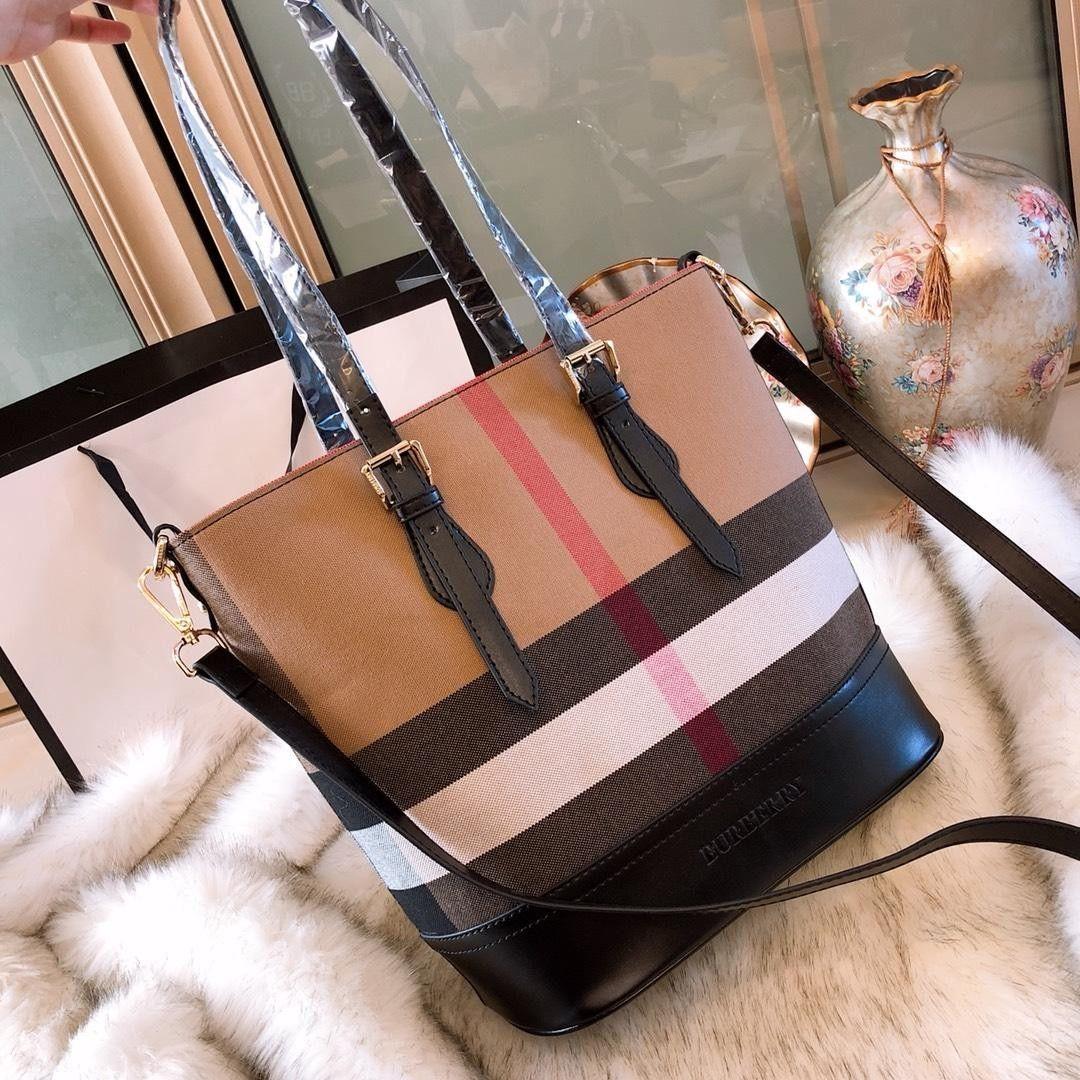 f0567dcf74b0 AAAAA Leather Original Luxury Famous Brand Top Quality Designer Handbags  Handbag Sac À Main Cross-body Bags Bag Shoulder Purses 2019 11272 Fashion  Women ...