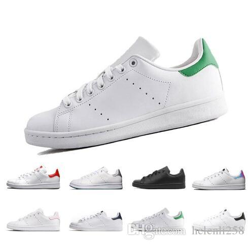 stan smith rame