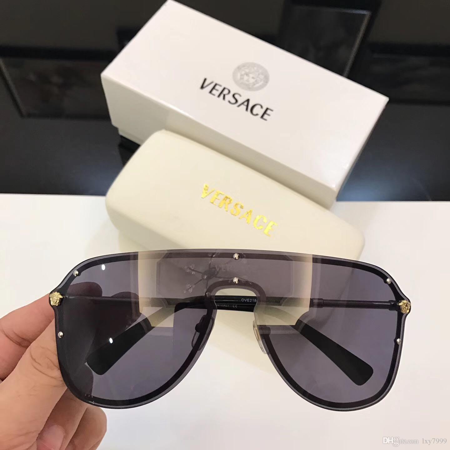 cbbc951b0 New Famous Sunglasses With 426 Women Man Metal Frame Mirror Sun Glasses  High Quality Low Price Driving Eyeglasses With Case Smith Sunglasses  Sunglasses At ...