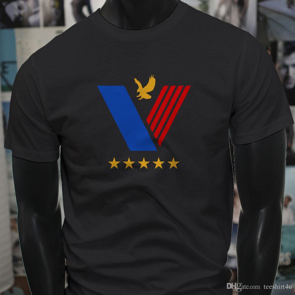Eagle Veteran Army Navy Military Special Forces Mens Black T Shirt T Shirt  Men Boy Creative Short Sleeve Thanksgiving Day Custom 3XL Team T Retro Tee  Shirts ... a7388bb6c