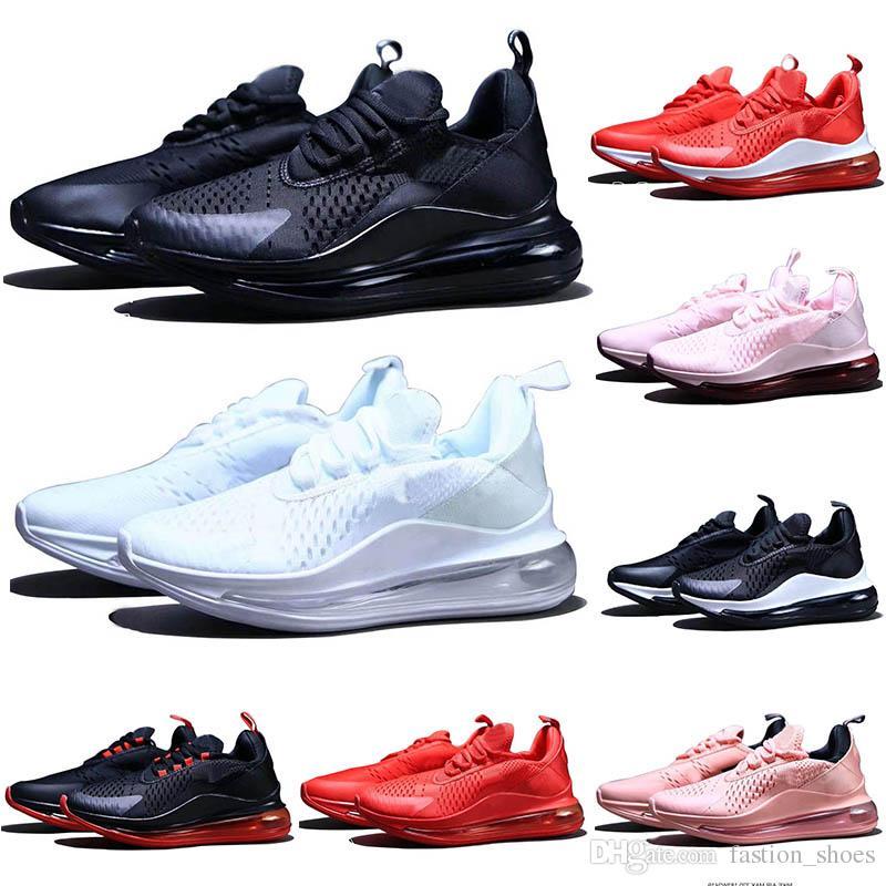 scarpe sport nike