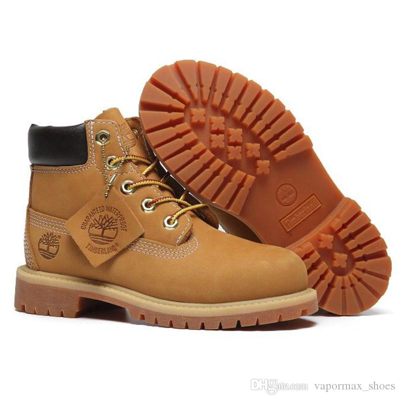timberland a-t-il des chaussures en taille b largeur