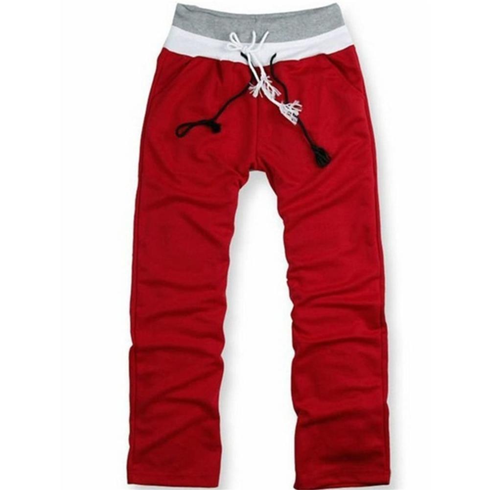 4869fcebfd Harem Pants New Style Fashion Casual Skinny Sweatpants Pants Trousers Drop  Crotch Men Joggers Sarouel Harem Pants Cheap Harem Pants Harem Pants New  Style ...