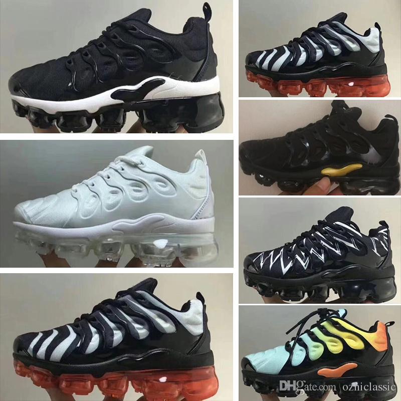 scarpe nike bambini 24