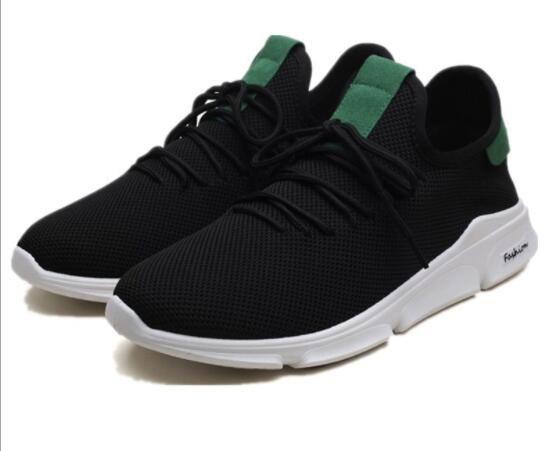 zomer schoenen sneakers