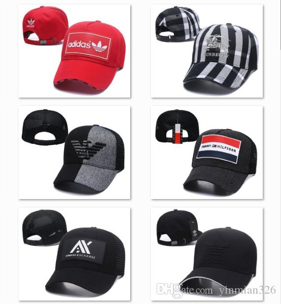 28a38a597936 Designer Dome Caps Snapbacks Best Baseball Cap Ua Snapback Ovo Casquette  Hip Hop Cheap Ball Caps La Trucker Dad Hat DF12G7 Beanies Kangol From  Yinmian326