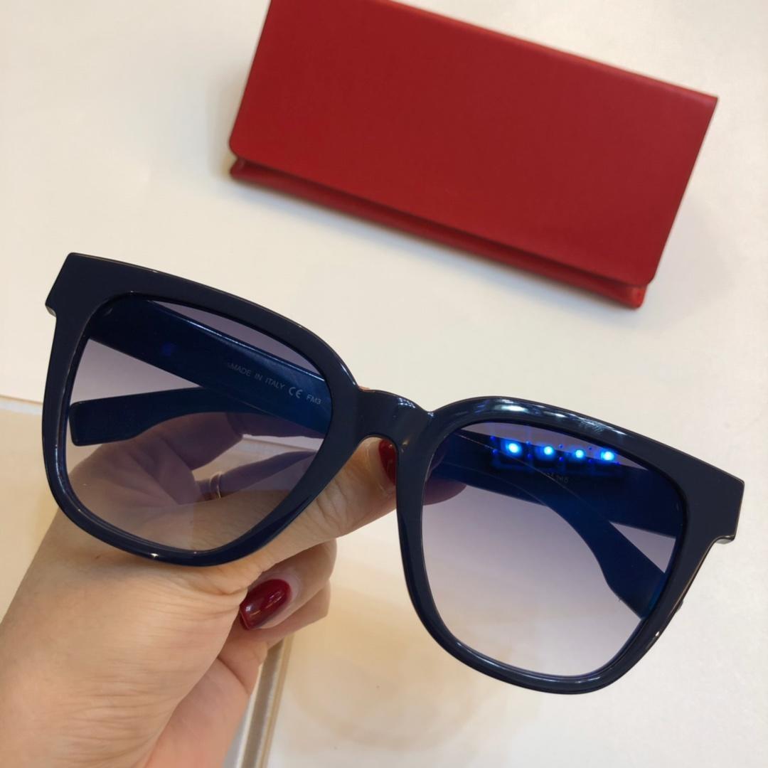 f24d61cd01d Free Ship Fashion Luxury Brand Evidence Sunglasses Retro Vintage Men ...