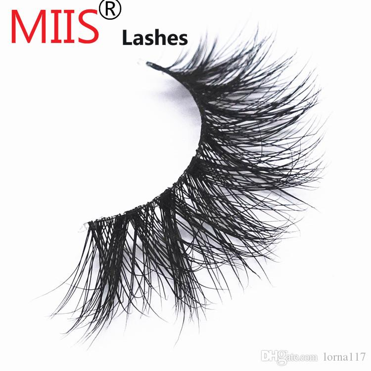 4ed745c3221 Own Brand/OEM/Private Label Wholesale And Retail 3D 100% Mink Fur False  Eyelashes 3D Silk Eyelash Boxes In Bulk Moving Cartons From Lorna117,  $2.14| DHgate.