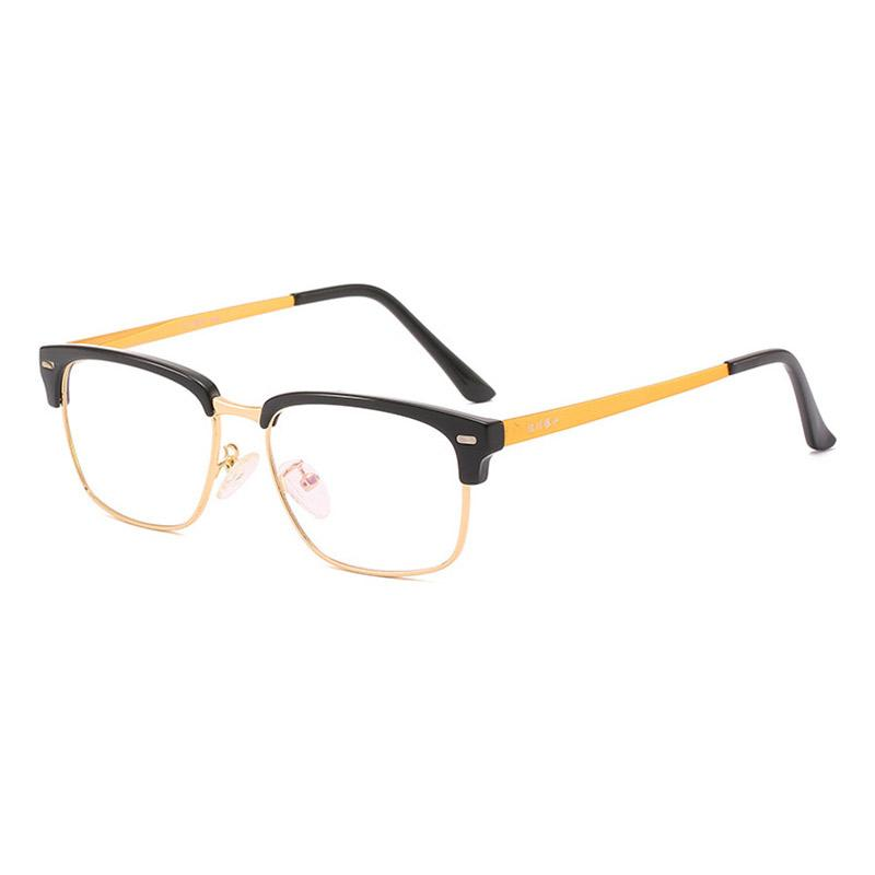 ae88010301 Prescription Eyewear for Men And Women Spectacles Full Rim Optical ...