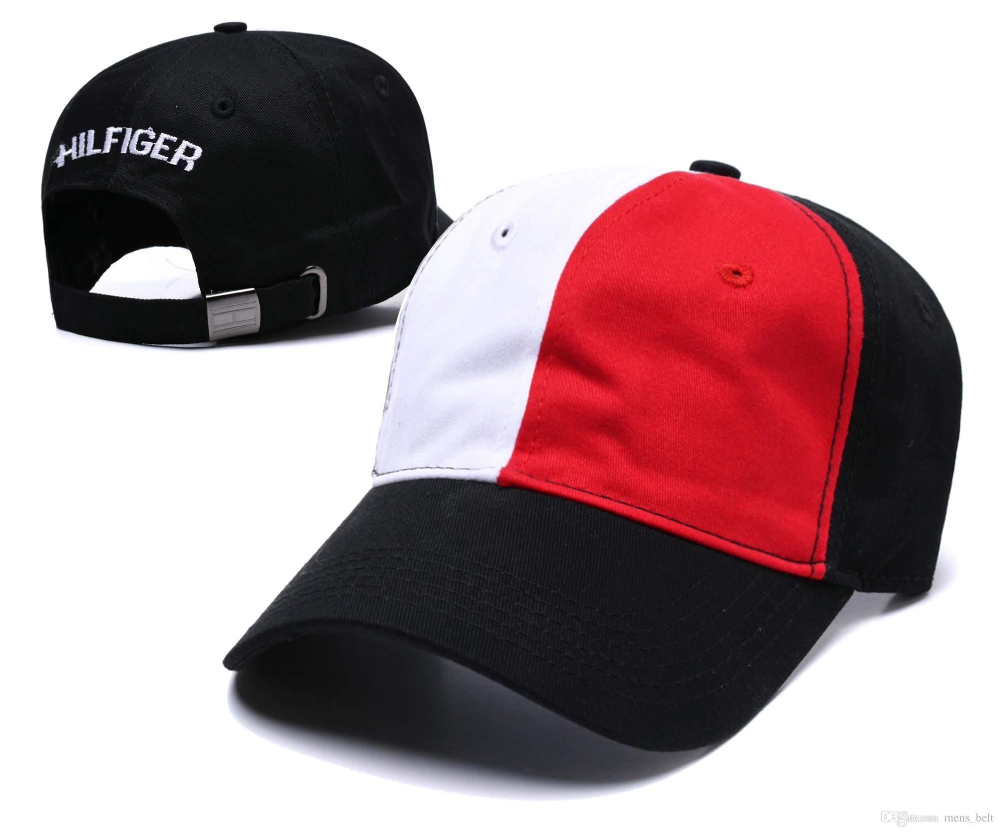 78a430757d9 2019 New Fashion Hats Brand Hundreds Tha Alumni Strap Back Cap Men ...