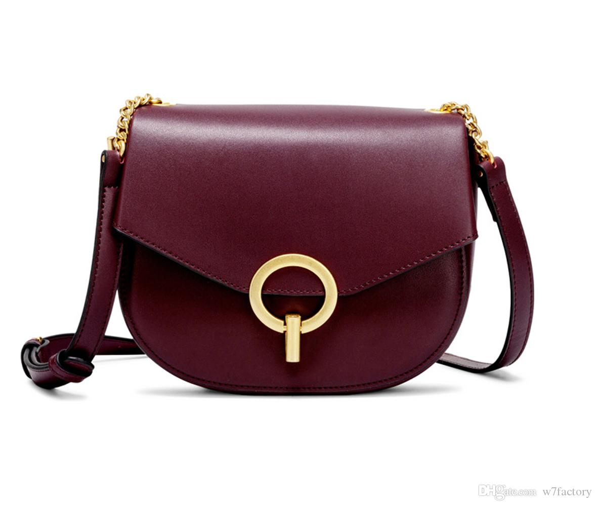 97fef6f6e0f9 Pepita Bag Famous Luxury Brand Designer Inspired Women Genuine Leather  Crossbody Shoulder Purses Ladies Saddle Bag Overnight Bags For Women Mens  Leather ...