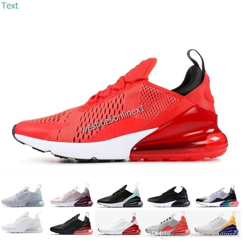82448b93cd1 Compre 2019 Designer 270 Homens Mulheres Preto Branco Velocidade Cruz Para  Venda Tênis De Corrida Ao Ar Livre Speedcross Sapatos 36 45 De  Weshoesonlinex1