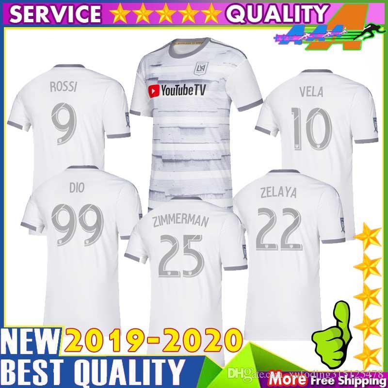 b813d28da Cheap 17 Olympique Marseille Soccer Jersey Best Real Madrid Soccer Jersey  Thai