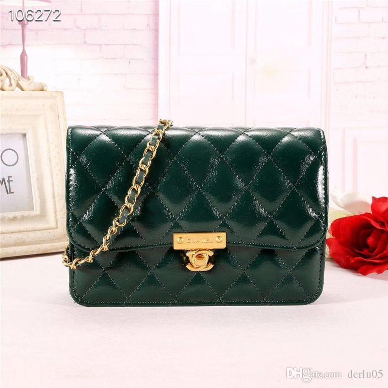 bbe00d98108 2019 Ladies handbags designer bags women tote bag luxury brands bags Single  shoulder bag backpack wallets 9 pcs
