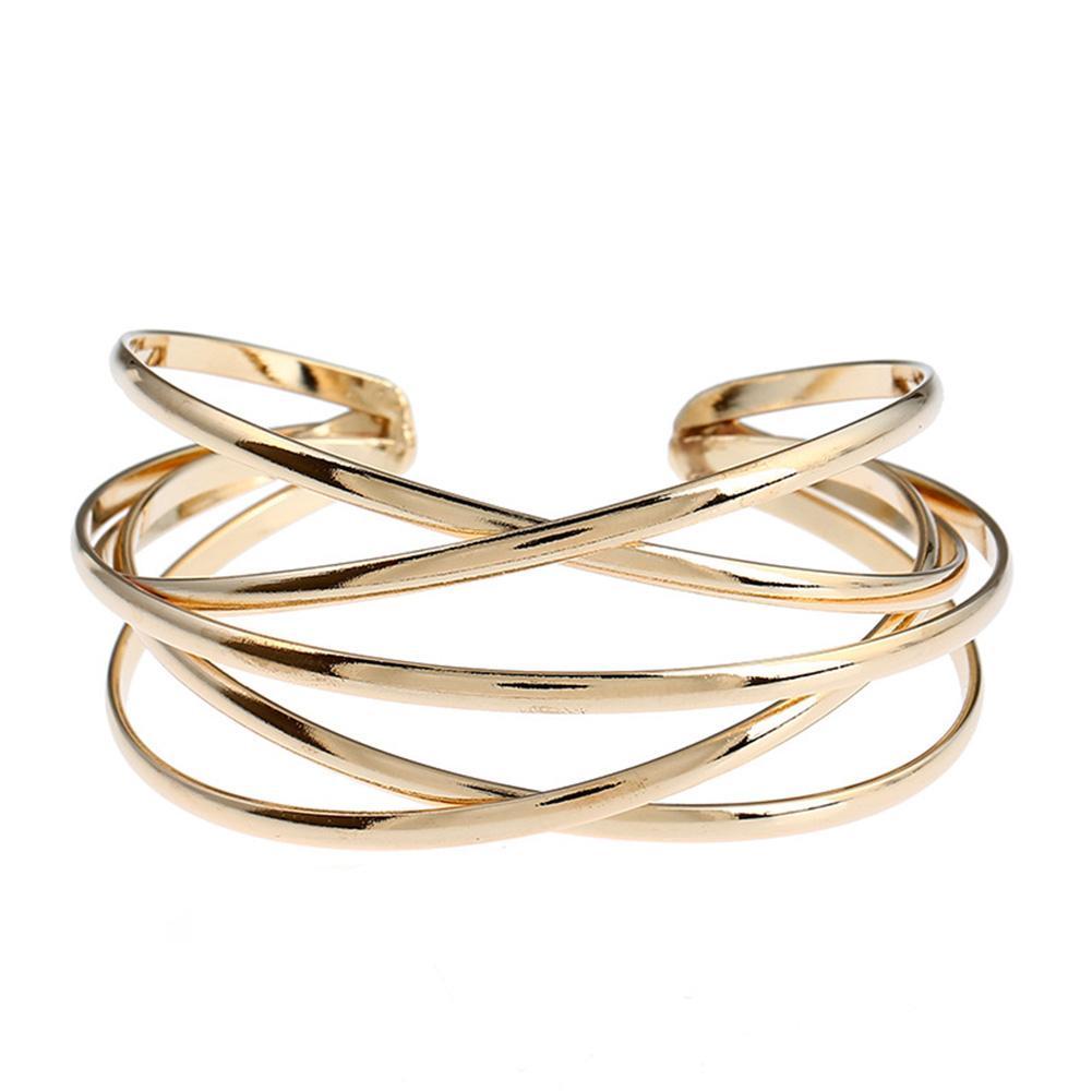 d7d6d8cd261 Acheter Mode Boho Manchette Bracelets Pour Femmes Marque Big Bohemia  Bracelets Indien Filles Bracelets Femme Mignon Dames Bijoux De  34.09 Du  Vineer ...