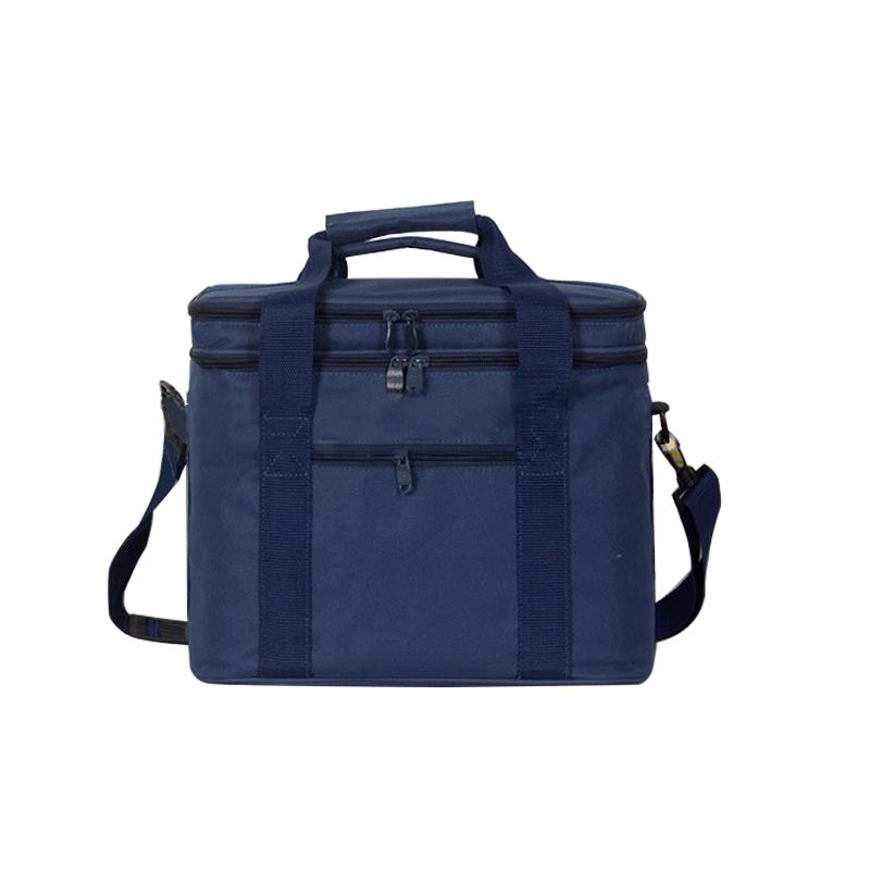 best shoes good out x many styles Oxford Insulated Lunch Bags For Kid Women Men Thermal Storage Case Dinner  Box Cooler Bento Pouch Travel Picnic Accessories