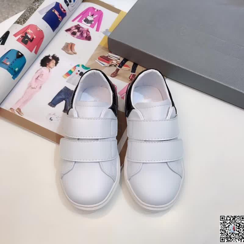 06c1e8febd5 Kids Sneakers Shoes Fashion Kids Girls Boys Shoes Designer Baby Boy Shoes  High Quality designer Children luxury kids clothes Shoe 0110-14