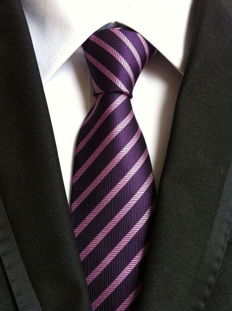Apparel Accessories Top Grade Brand 5cm Slim Ties For Suits 2019 New Fashion Grey Striped Necktie Leisure Boys Cravates Corbatas Gravata Gift Box Grade Products According To Quality