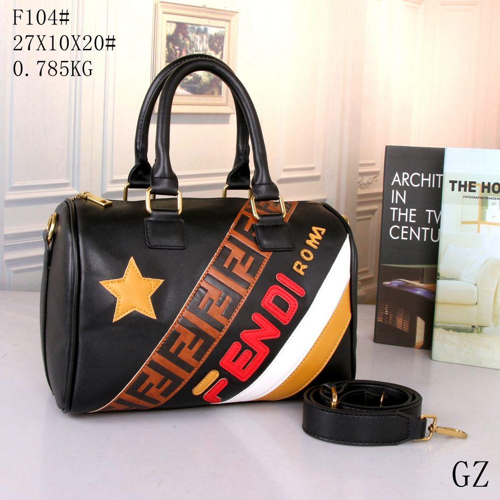 7b724d7afee33 Europe New Luxury Woman S Bags Handbag Famous Designer Handbags ...