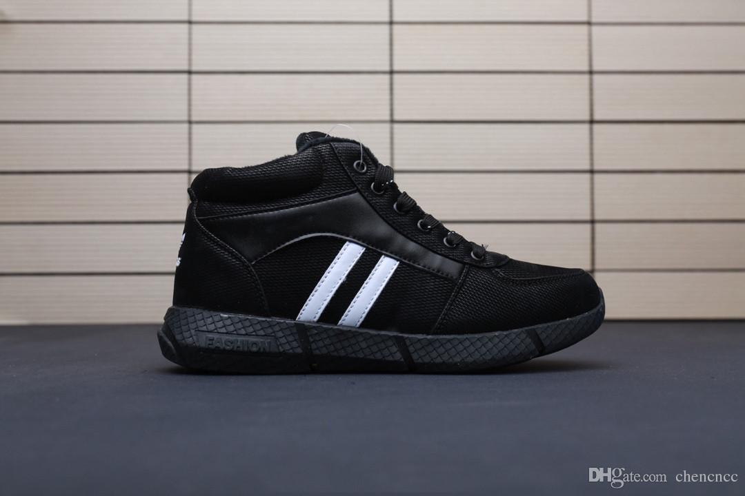 ADIDAS HAMBURG Nouveaux chaussures de rue pour hommes et femmes dans la rue, sports de plein air, chaussures de boarding, amoureux des chaussures, bas