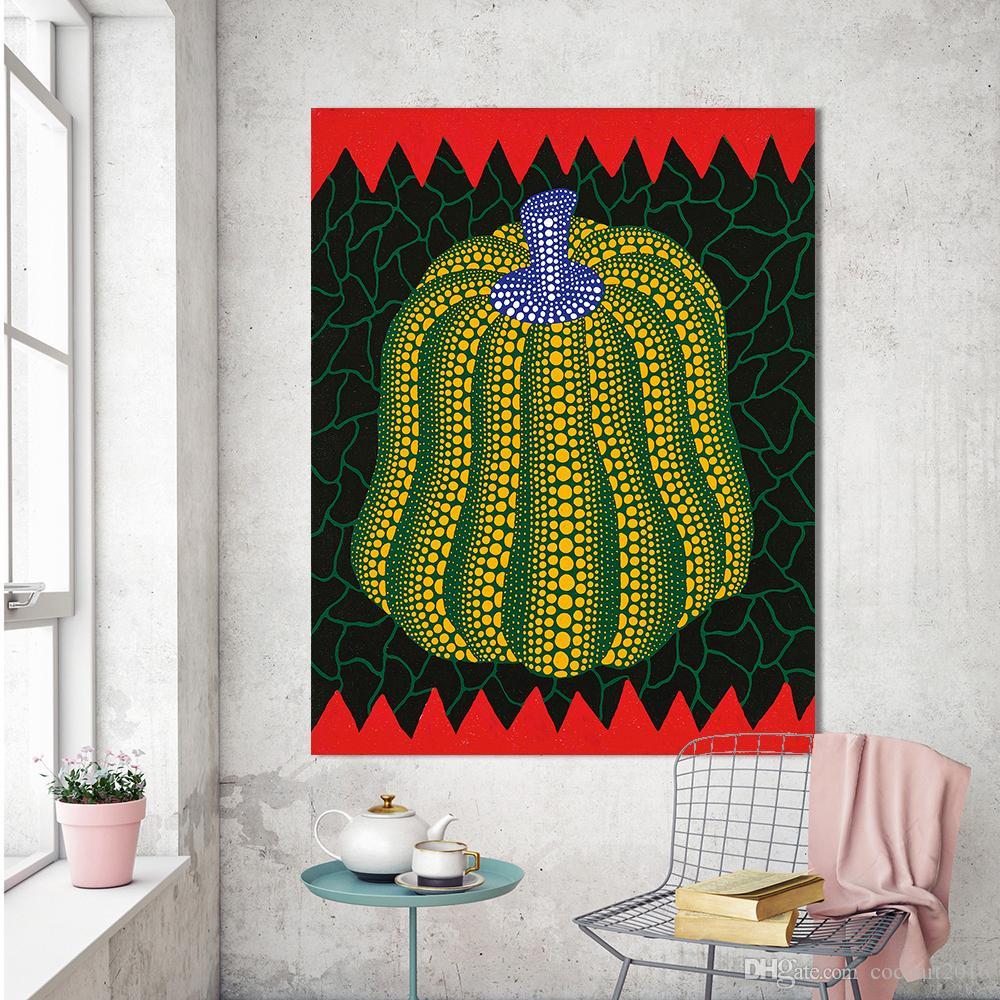 Bilder wohnzimmer leinwand for Grosshandel fur dekoration