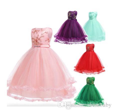 Вечернее платье лесби — photo 10