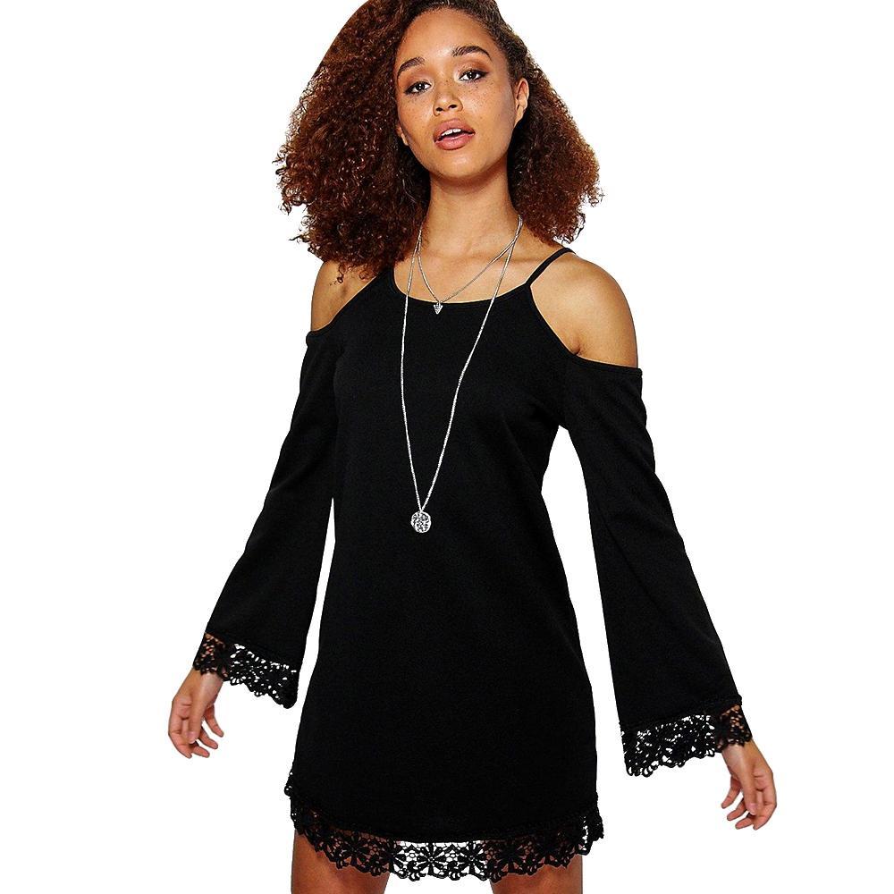 business jurken online