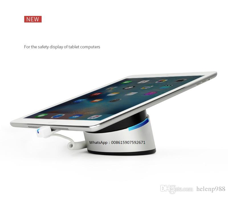 7910 inch tablet retail shop security display stand for apple ipad rh dhgate com