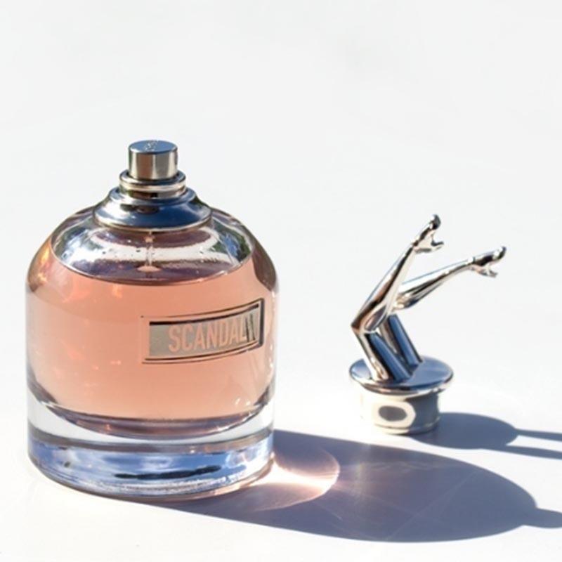 Scandal Eau De Parfum Jean Gaultier Perfume For Womens Eau De