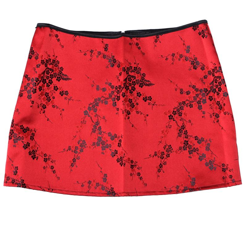 c63a8e480e5 2019 SAYFUT Hot Sale Medieval Vintage Victoria Court Jacquard Sexy Short  Skirt Corset For Women Party Costume 2019 New From Easme