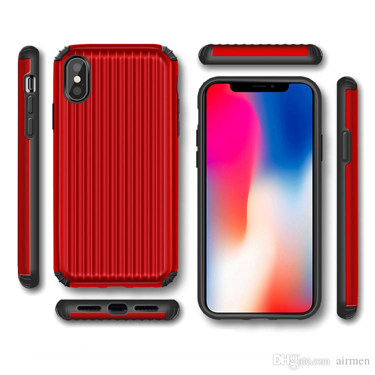 iphone xs max case prime
