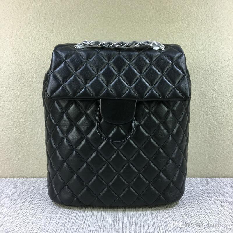 new product 79306 e517c nouveau-mode-femmes-sac-dos-en-cuir-peau.jpg