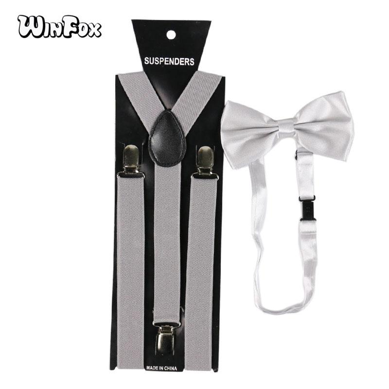 Men's Suspenders Bright Mantieqingway Camouflage Shirts Holders For Men Business Braces For Shirts Leg Elastic Adjustable Suspender Straps Apparel Accessories