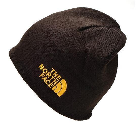 42768926176 2019 Fashion Hats Wholesale Hot Female Cute Winter Hat Knitted Hat Ball  Beads Hand Hook Warm Acrylic Ladies Hat High Quality Beanie Kids Skull Caps  From ...