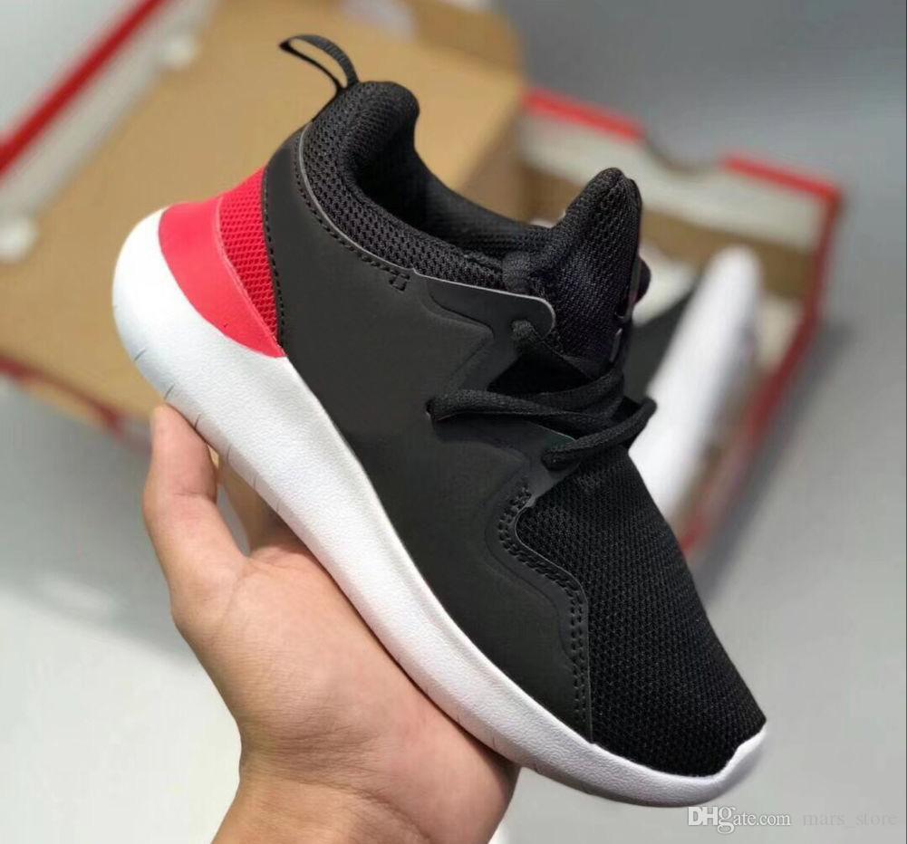 2fc9942b288 Compre Nike roshe run Venta Al Por Mayor Run Para Niños